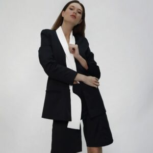 Bw Suit 2