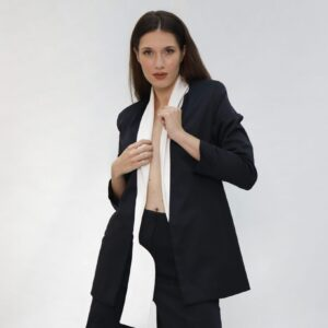 Bw Suit 3