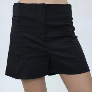Bw Pants x2