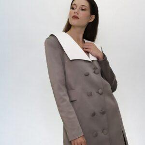 Ssuit Dress 1