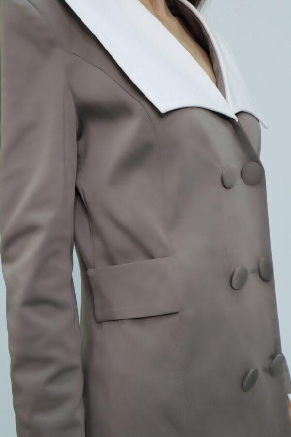 Ssuit Dress 3